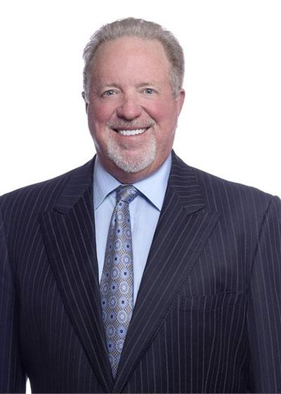 Bruce B. Baird, DDS
